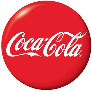 Coca Cola Kwanza Limited