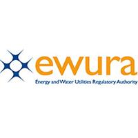 Energy and Water Utilities Regulatory Authority (EWURA)