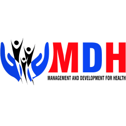 Management and Development For Health(MDH)