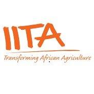 IITA- Tanzania