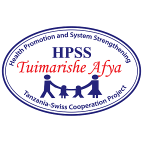 Health Promotion and System Strengthening Project (HPSS)