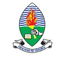 University Of Dar es Salaam (UDSM)