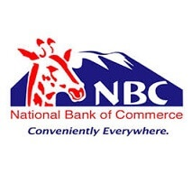 National Bank of Commerce (NBC)