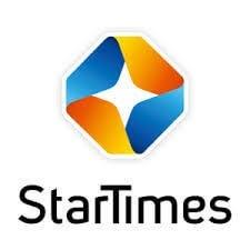 StarTimes Tanzania