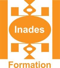 Inades Formation Tanzania(IFTz)