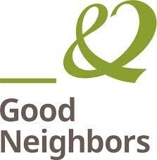 GoodNeighbors International