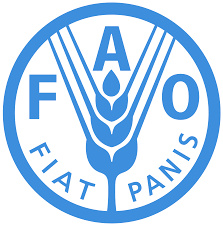 Food and Agricultural Organization(FAO)