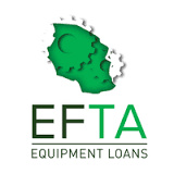 Equity for Tanzania Ltd (EFTA)