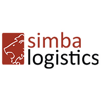 Simba Logisitics Limited