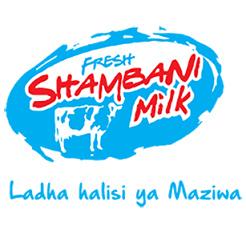 Shamba Milk Ltd