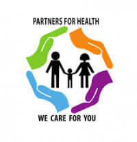 Partners for Health services and Research Foundation (PHSRF)