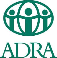 Adventist Development and Relief Agency (ADRA)