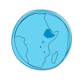 Focus Africa