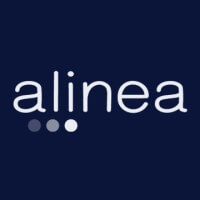 Alinea International