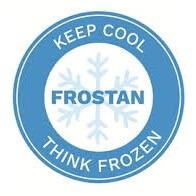 Frostan Ltd