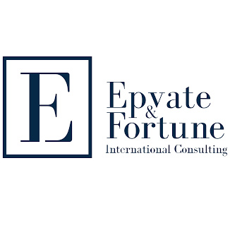 Epvate & Fortune International Consulting
