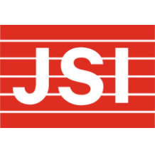 John Snow, Incorporated (JSI)
