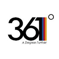 361 DEGREES AFRICA