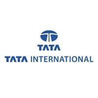 Tata International Limited