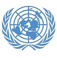 United Nations Resident Coordination Office
