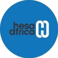 Hesa Africa
