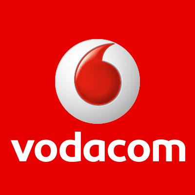 Territory Manager Babati Jobs | Vodacom Tanzania | Ajiriwa
