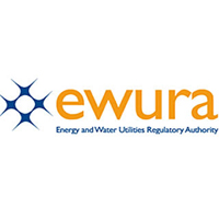 Energy and Water Utilities Regulatory Authority (EWURA)