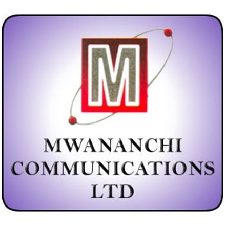 Image result for mwananchi communication