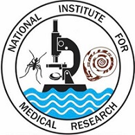 Image result for The National Institute of Medical Research (NIMR)