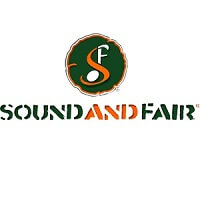 Image result for Sound and Fair Tanzania Ltd