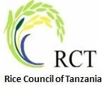 Rice Council of Tanzania Limited (RCT)