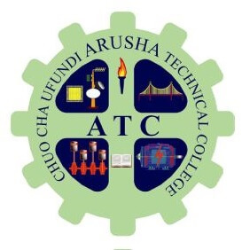 Arusha Technical college (ATC)