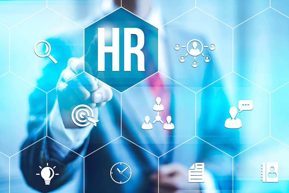 Benefits of Using HR and Payroll Software in Tanzania